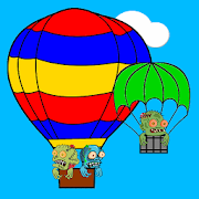Zombie Air 1.4