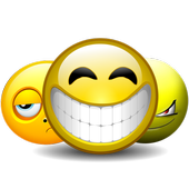 smileDAY