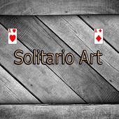 Solitario Art 1.0