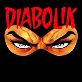 Diabolik Gems 1.2