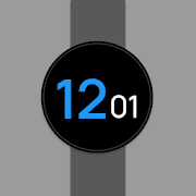 Essence: Watchface for Wear OS 1.1.1
