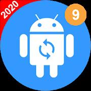 Update Software 1.0.21