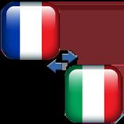 French-Italian Translator 1.1.6