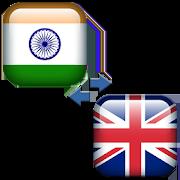 Hindi-English Translator 1.1.9