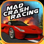 Mad Crash Racing 1.7