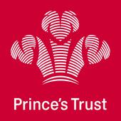 Palace to Palace Fundraising