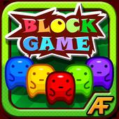 VS MODE- Block Pang [2 player] 1.1.4