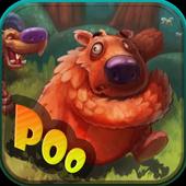 Bear Poo 1.1