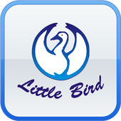 Little Bird School 1.2