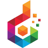 com.arthinfosoft.digidiary icon