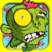 Kill Zombie 1.0.9