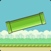 FlappyTube 1.0.5