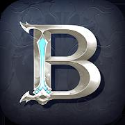 Demon Hunter: Chronicles from Beyond 1 0 APK + OBB (Data