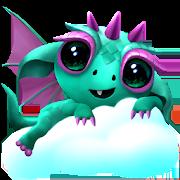 Cute Dragons: Exotic Squash 1.14.3