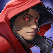 Demon Hunter: Chronicles from Beyond 1.0