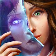 Eventide 2: Sorcerer's Mirror 1.3