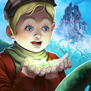 Fairy Tale Mysteries 2: The Beanstalk (Full) 1.2