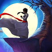 Grim Legends: The Forsaken Bride 2.2