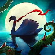 Grim Legends 2: Song of the Dark Swan 1.4