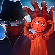 Deadly Puzzles: Toymaker 1.0
