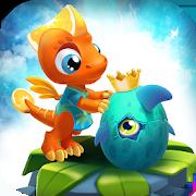 Tiny Dragons 0.8.900