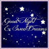 Good Night Wishes 2018 2.0