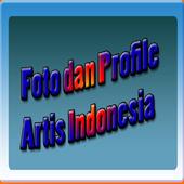 Koleksi Foto Artis Indonesia 1.1