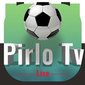 Pirlo Tv 2018 1.5