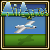 AirSpace 1.1.2