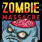ZOMBIE Kill Smash & Shot Zombi 1.0.1