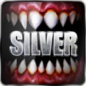 GRave Defense Silver FREE 1.0.4