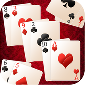 Ace Solitaire Circus 1.3