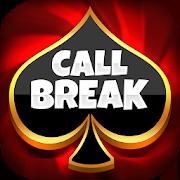 Callbreak Multiplayer - Online Card Game 5.4
