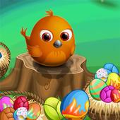 Crush Egg 1.7