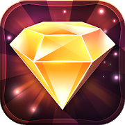 Diamond Crush Deluxe 3.8