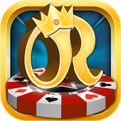 Indian Rummy 5.7