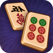 Mahjong For Kids 1.2