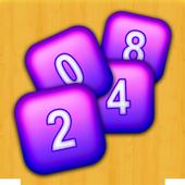 2048 Puzzles 1.1