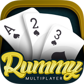 Rummy MultiplayerArtoon Solutions Private LimitedCard