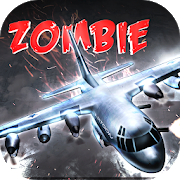 Zombie Gunship 1.3