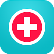 103.by  - поиск лекарств и медуслуг онлайн 2.0.12