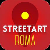 STREETART ROME 1.4
