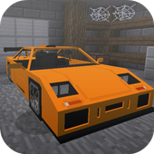 Mod Cars 1.0