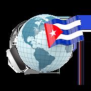 Cuba radios online 5.5