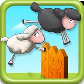 Crazy SheepArt-Tronic Promotora Audiovisual S.L.Casual