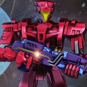 Super Cyborg 1.0