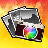 camera apps for android 1.0