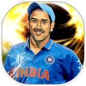 Dhoni Super Cricket World - Free Game 1.0