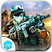 Army Combat: Survivor Commando 1.0.5
