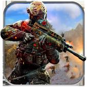 Elite Frontline Assassin 3D 1.0.2